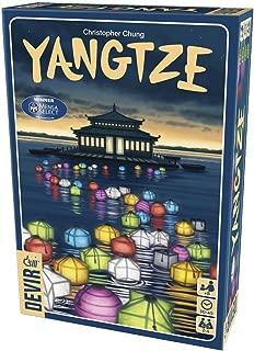 Devir–Yangtze (bgyang)