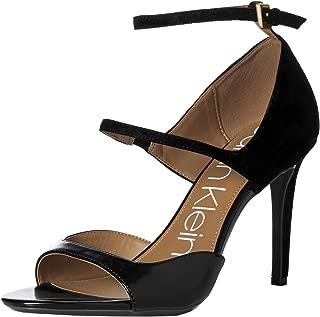 Women's Nadeen Heeled Sandal