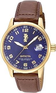 Invicta Men's 15255