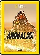 Animal Fight Night: Season 6 (2 Dvd) [Edizione: Stati Uniti] [Italia]