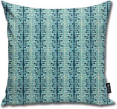 Doingshop-Pillow Cases Funda de cojín para el día de San ...