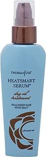 Best thermafuse heatsmart serum Reviews