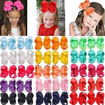Toddler Hair Clips Non Slip Hair Clips Aqua Hair Bows,Aqua Hair Clip,Blue Hair Clip,Infant Hair Clip,Bridal Hair Clip Aqua Blue Hair Clip