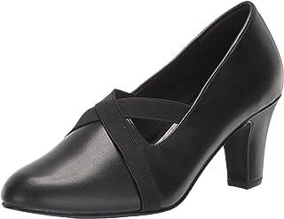 Easy Street Women's Zaylee Dress Shoe Pump