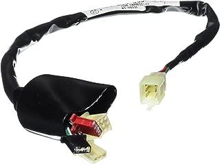 Honda 08A30-MCS-100 Accessory Wire Harness
