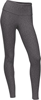 The North Face Women's Motivation High-Rise Tights