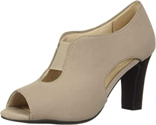 LifeStride Womens Carla