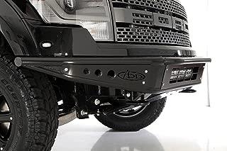 Addictive Desert Designs F012001250103 Venom Front Bumper for Ford Raptor