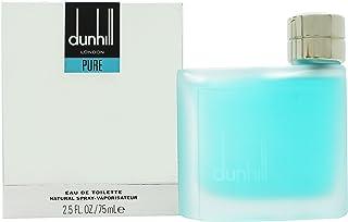 Dunhill London Pure by Dunhill for Men Eau de Toilette 75ml