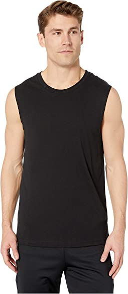 The Triumph Muscle Tank Top