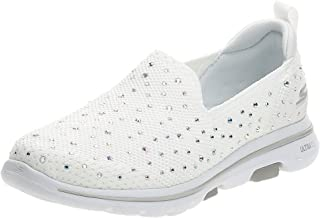 Skechers GO WALK 5 Women's Shoes