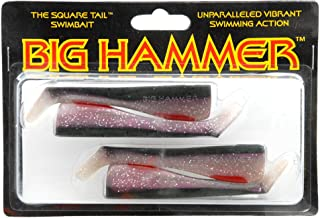Big Hammer Swimbaits