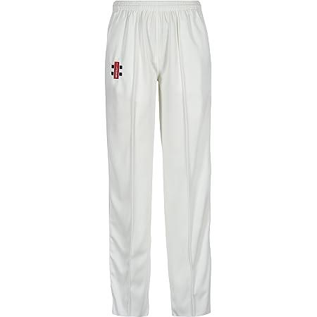 Gray-Nicolls Women's Matrix Trousers