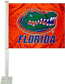 florida gator car flags