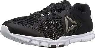 Men's Yourflex Train 9.0 Xwide Cross-Trainer Shoe