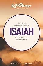 Isaiah (LifeChange Book 18)