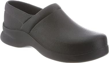Klogs Footwear Women's Boca Chef Clog