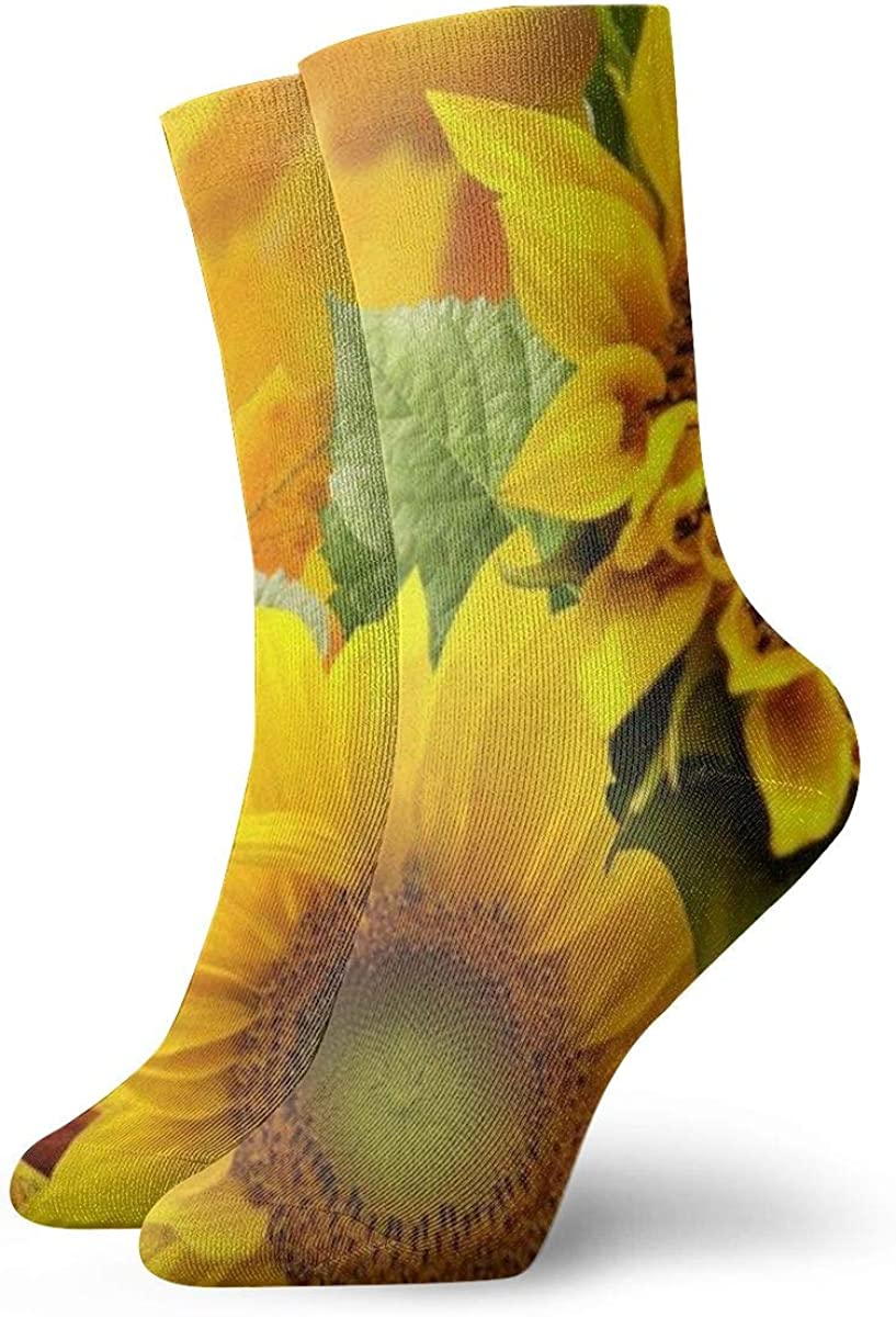 Athletic Hiking Socks Superior Cushioned Cheap mail order specialty store Non Compression Slip Crew