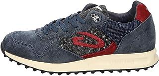 GUARDIANI - Sport Man Shoes Patwin