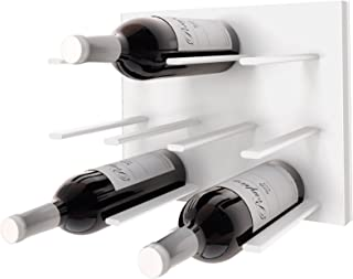 STACT Cork-out Wine Rack - WhiteOut
