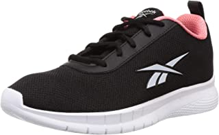Reebok Women's Stride Runner Lp Running Shoes