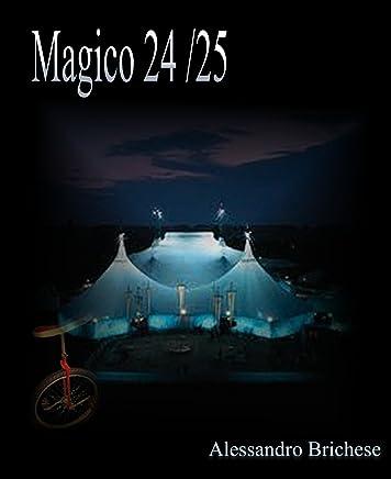 Magico 24/25