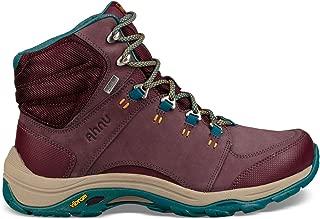 Women's W Montara Iii Boot Event Hiking