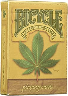 Best weed playing cards Reviews
