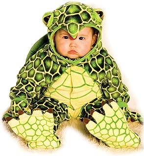 Best disney turtle costume Reviews
