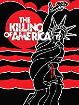 the killing of america 1982