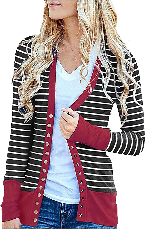 Jacket Drape Women's Womens Casual Women Sweater Suit Coat Office Fit Cotton Autumn Fashion Large Size Cardigan Tops