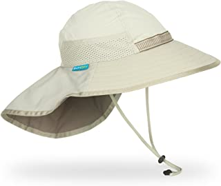 Best toddler hiking hat Reviews