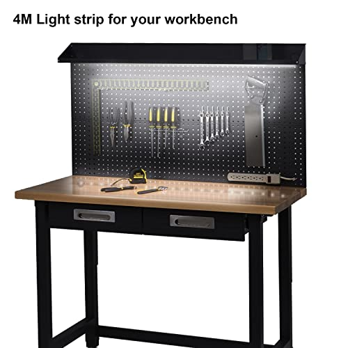 Peachy Workbench For Electronics Amazon Com Beatyapartments Chair Design Images Beatyapartmentscom