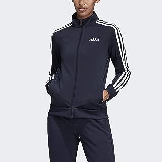 Best adidas xxl womens Reviews