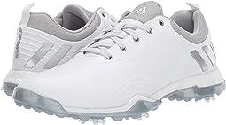 7d9613a7c98 Black Silver Metallic Clear Onix 1. 22. adidas Golf. adiPower 4orged