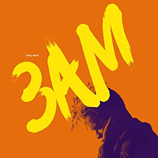3am [Explicit]