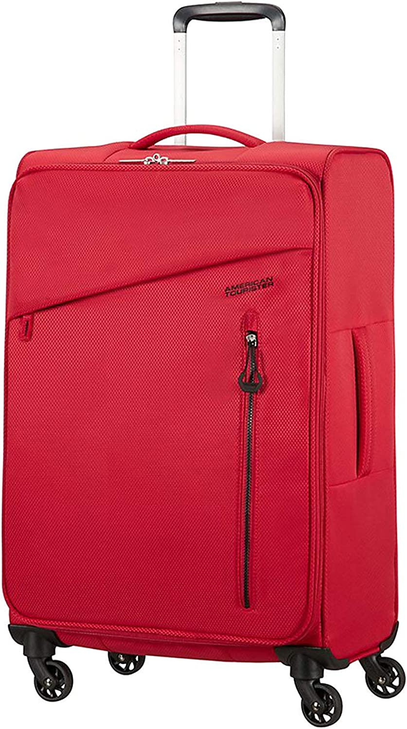 American Tourister Trolley  38G00004
