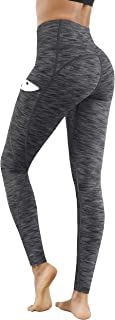 petite fold over yoga pants