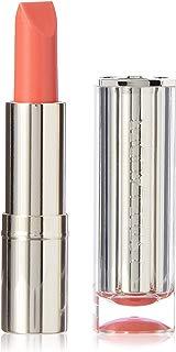 Estee Lauder Pure color love lipstick - 350 sly wink