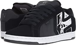 Men s etnies Shoes + FREE SHIPPING  8f8ca63c92