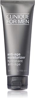 Clinique Anti-Age Moisturizer for Men, 100ml