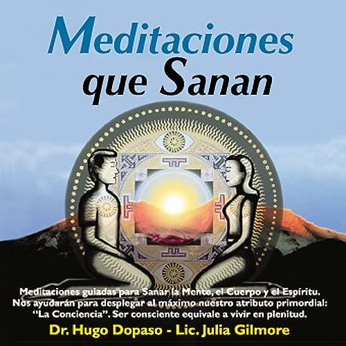 Amazon.com: Meditación del Cariño: Hugo Dopaso: MP3 Downloads