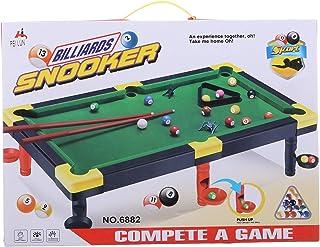 Feilun Billiards Snooker