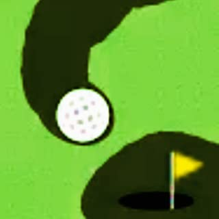 Mini Golf 2019