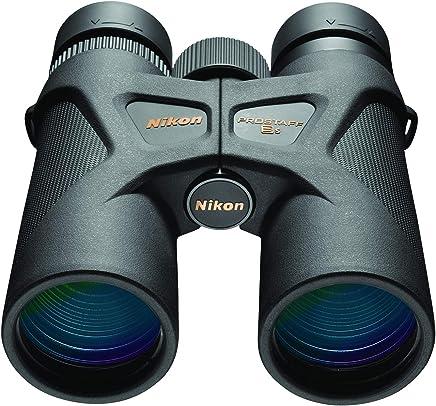 Nikon 8x42 ProStaff 3S Binocular (Black)