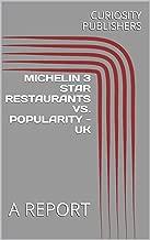 Best gordon ramsay three star restaurant Reviews