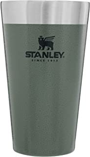 Stanley Adventure Stacking Vacuum Pint - 16oz