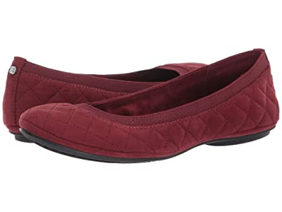 Bandolino Edition 9 (Dark Cabernet) Women