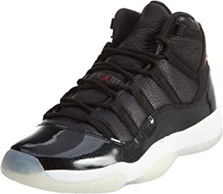 157bf06e1490 Amazon.com  Red 11 - Basketball   Athletic  Clothing