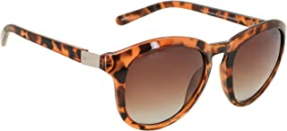 Solize Color-Changing Sunglasses For Women - Changes...